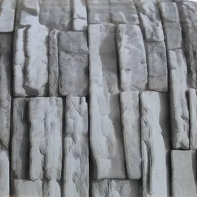 Decor Дикий камень OK-41 T2