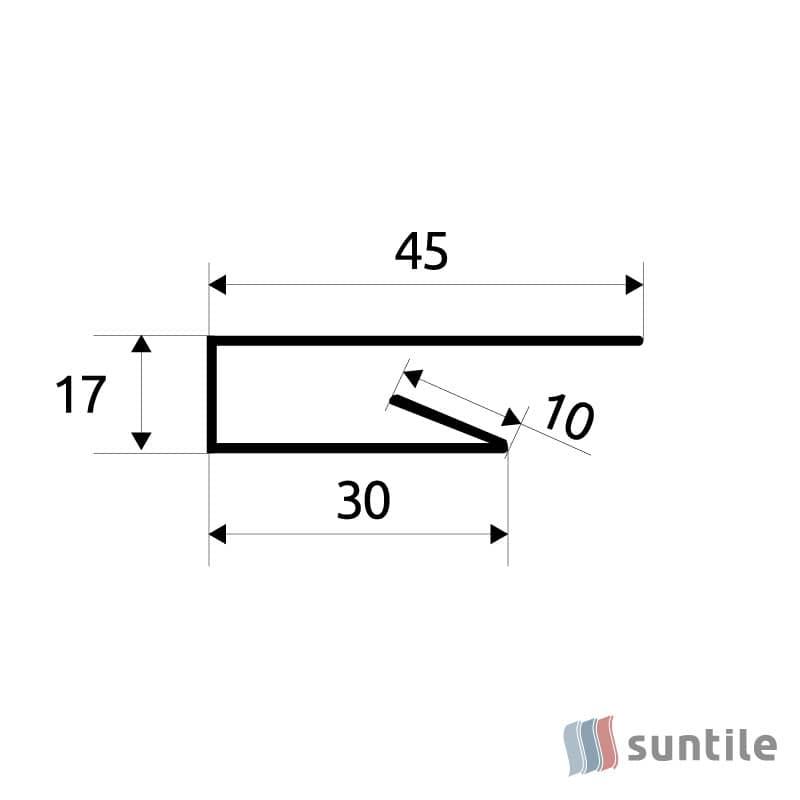 siding_1-2