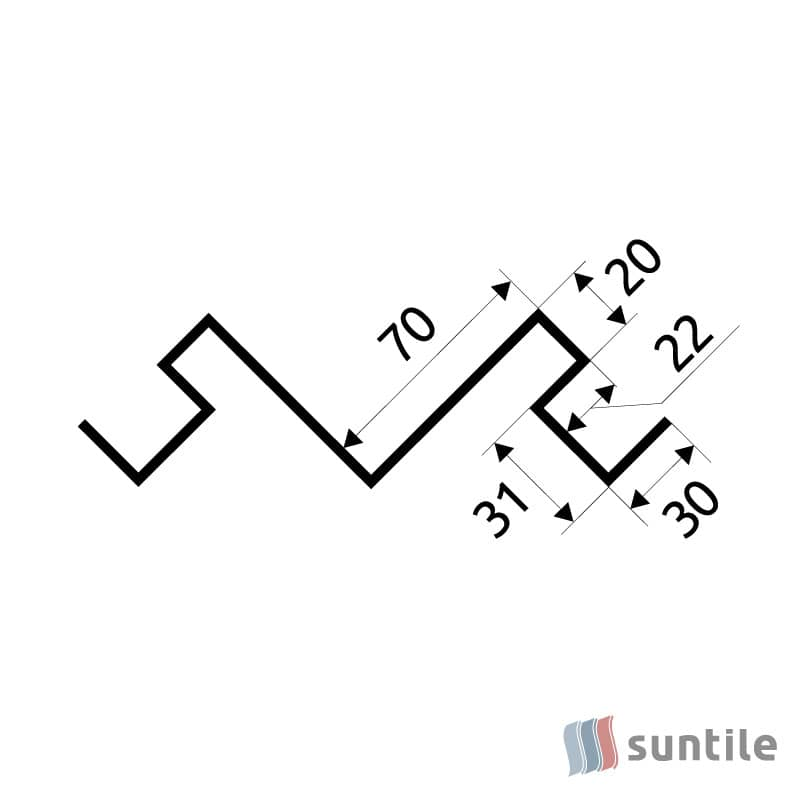 siding_4-1