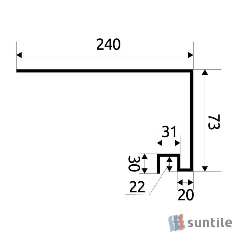 siding_5-1