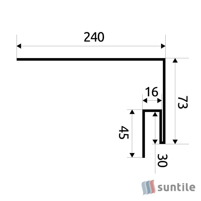 siding_5-2