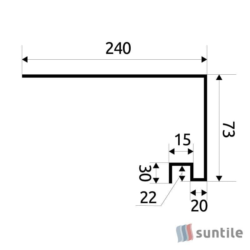 siding_5-3