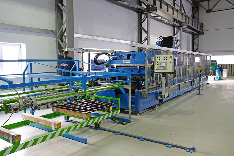 manufacture_metal-tile_04