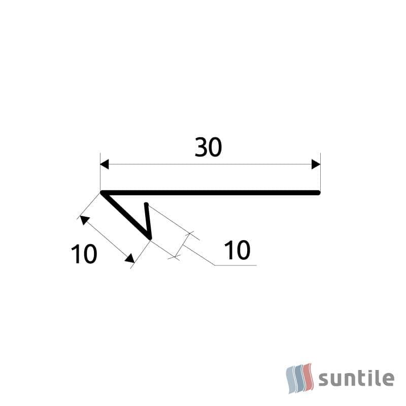 siding_1-3
