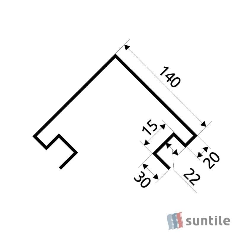 siding_3-3