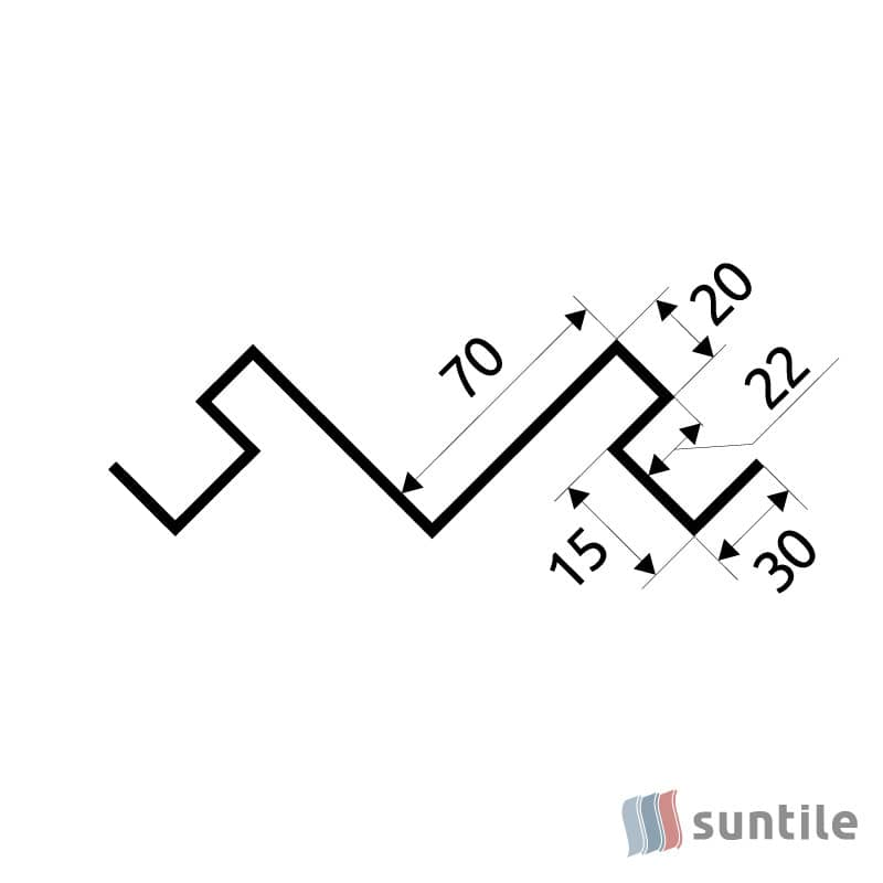 siding_4-3