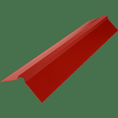 ПСК-1
