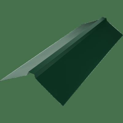 ПСК-2