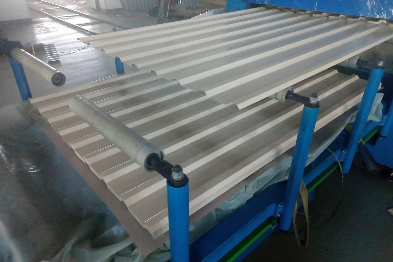 manufacture_decker_04