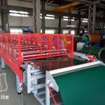 Suntile расширяет производственные мощности