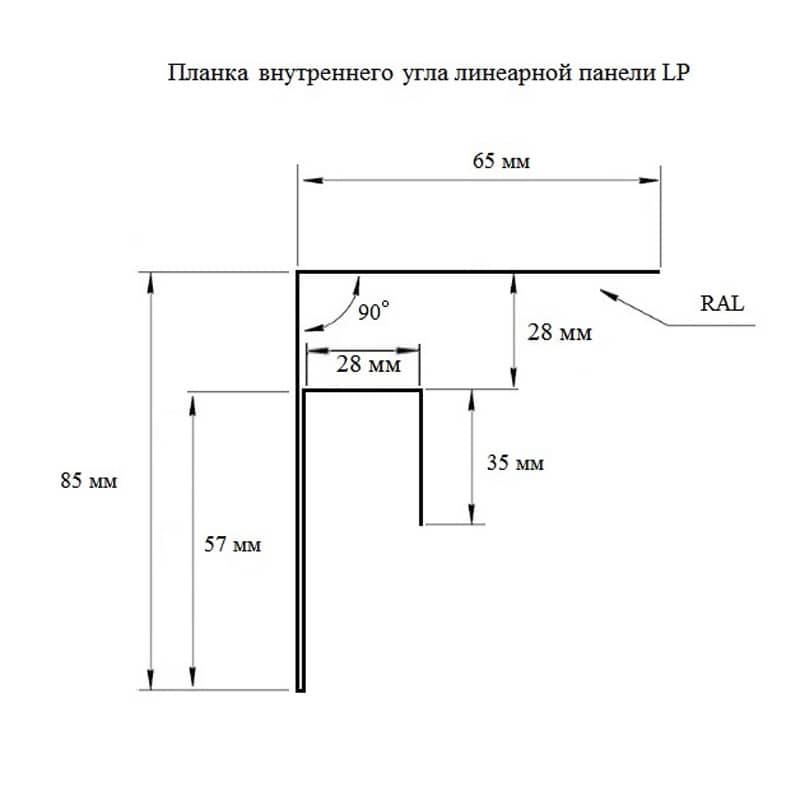 lp_dobor-01