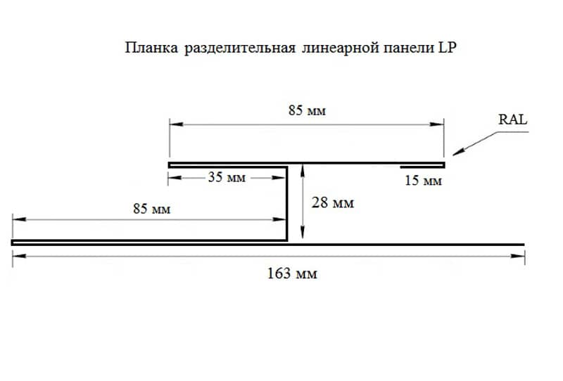 lp_dobor-02