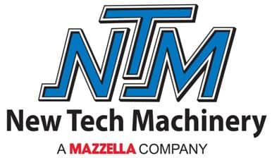 ntm-logo