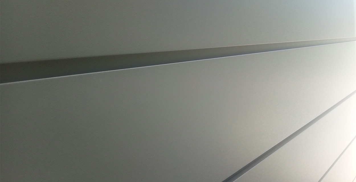 panel_lp_rust