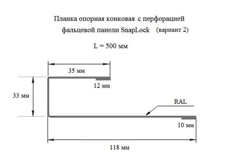 scheme11