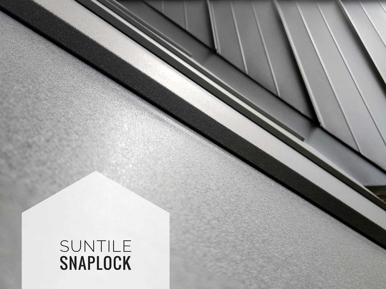 snaplock-23