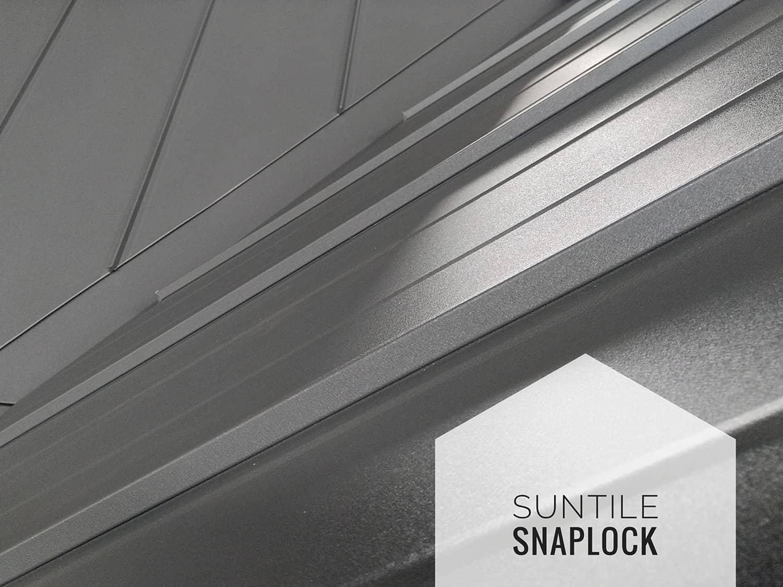 snaplock-24