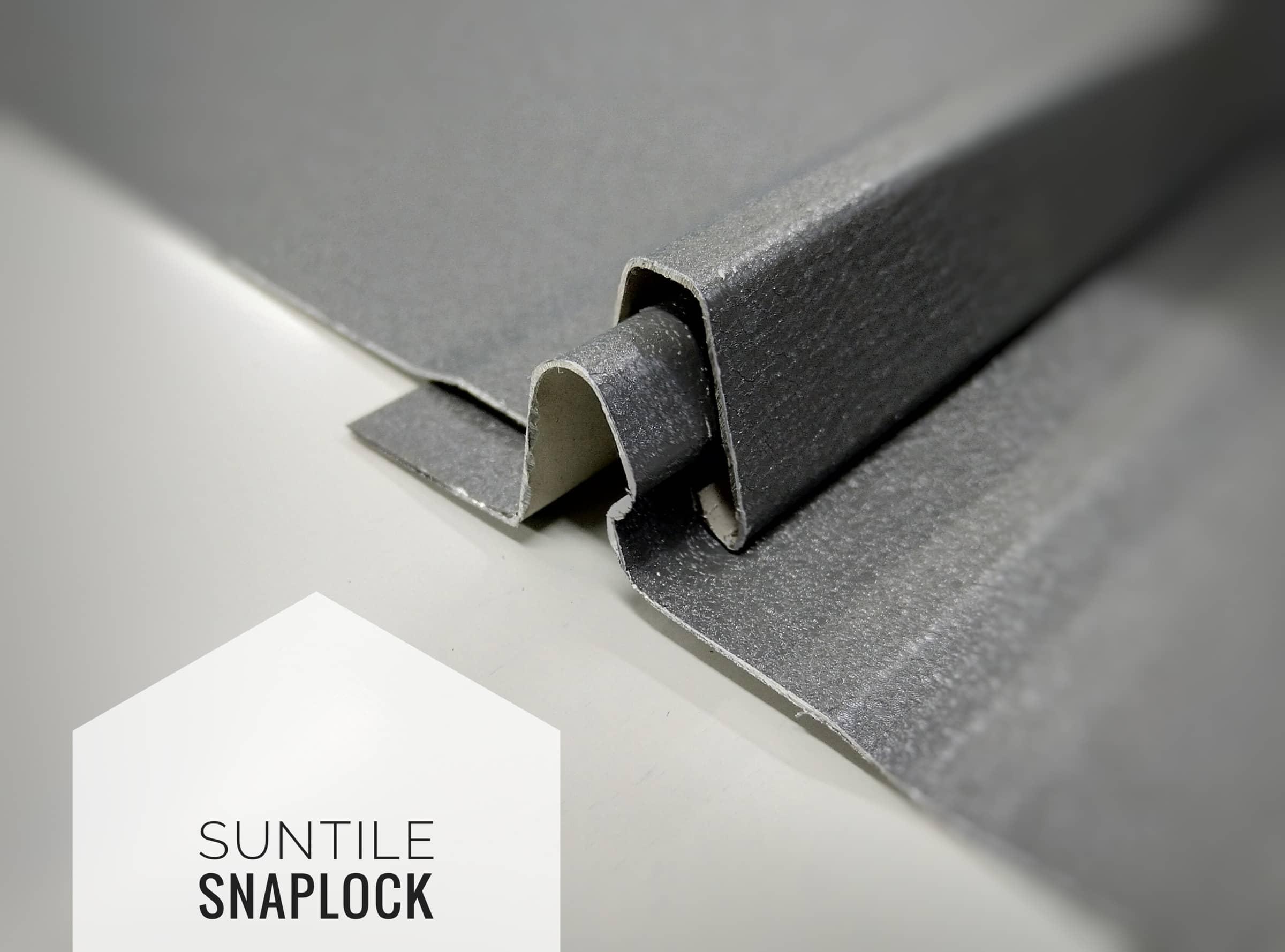 snaplock-25