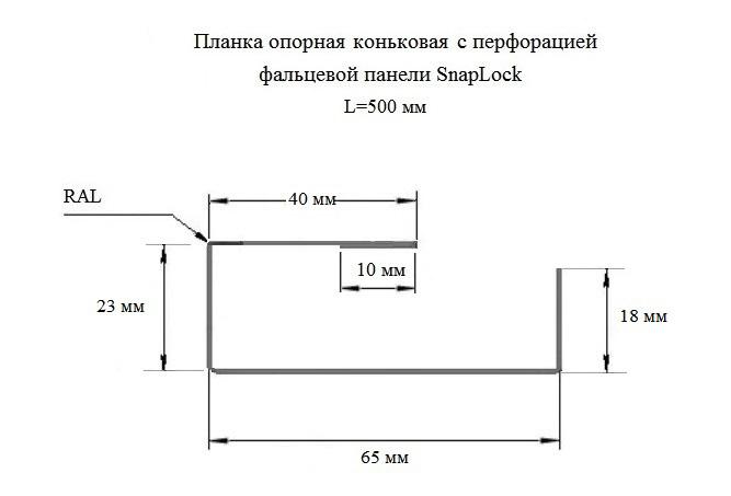 scheme_15
