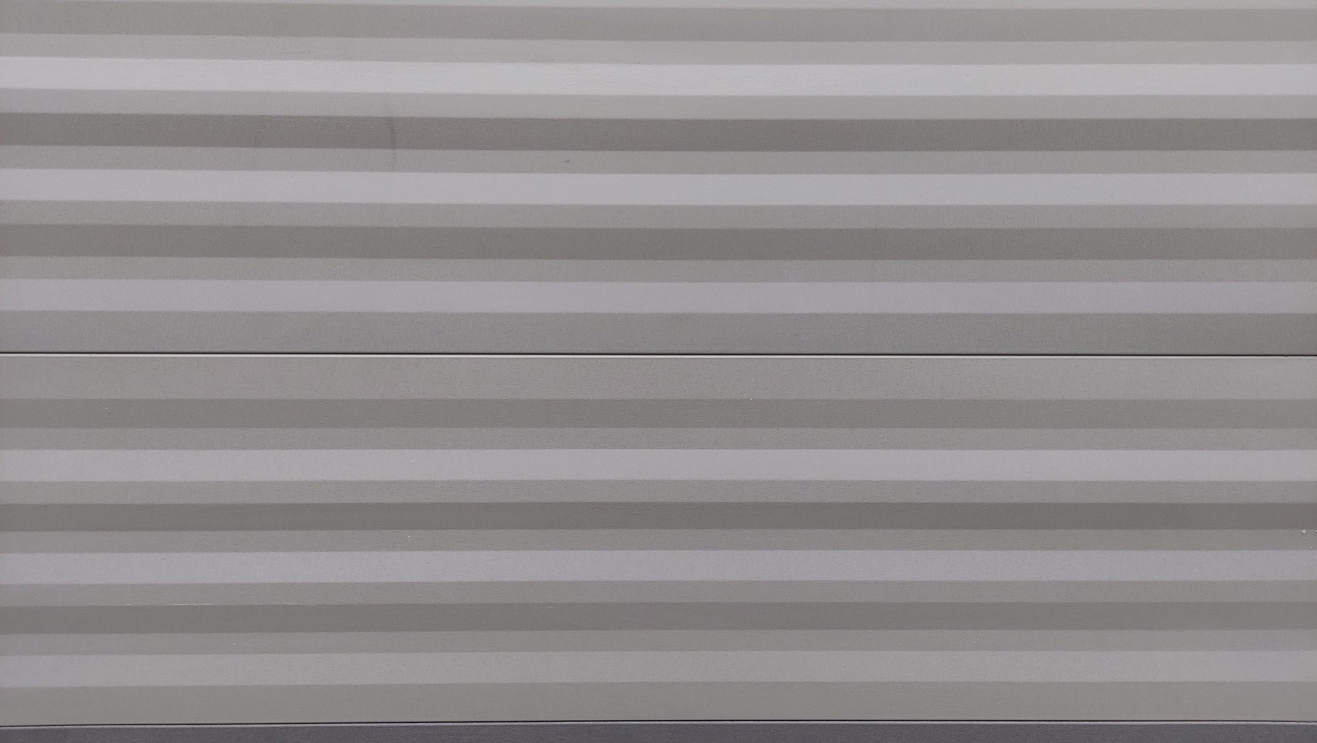 lp——ral-7024