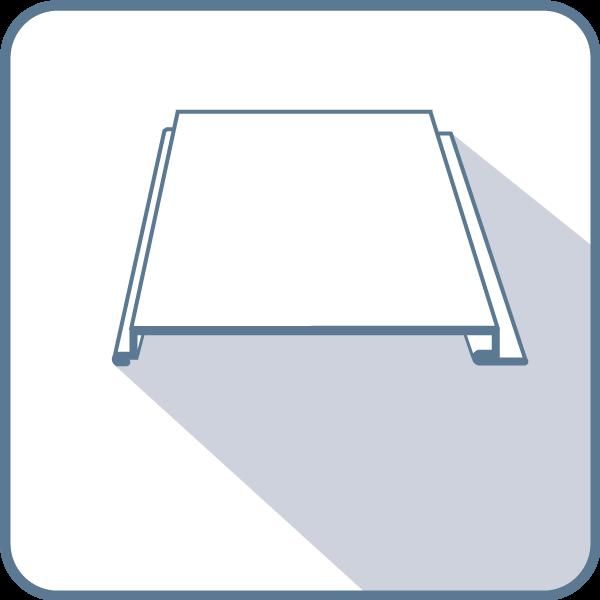 i_metal-siding-click2_white_2