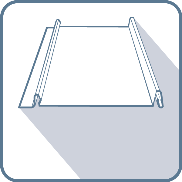 i_metal-tile-click2_white_2